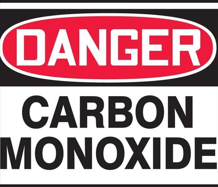 Building Services Prevent Carbon Monoxide Exposure This Upcoming Winter