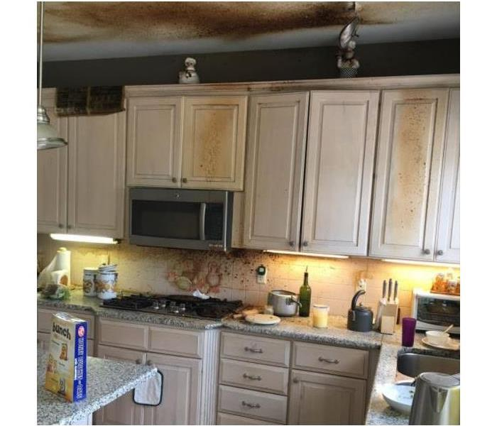 Fire Damage Ways to Prevent Fire Damage from Ruining Your Prince George Home